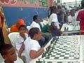Barrio Seguro y Polic a Nacional Vietnam Los Mina 12 10 2013