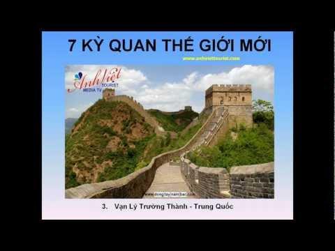 Du lich Chau Au - anhviettourist.com