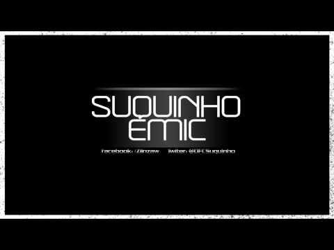 MC Nandinho - Beijo do Bom ♫ '  (Versão Light - DJ Isaac 22 & Bambam) - Lançamento 2013