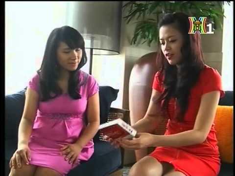Tình em trong anh  - Tập 8 - Tinh em trong anh - Phim Philippinse