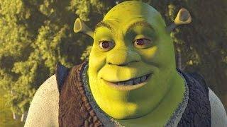 Top 10 Shrek Songs
