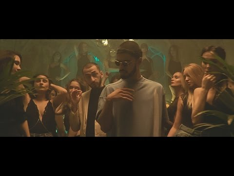 Miyagi & Эндшпиль feat. Рем Дигга - I Got Love (Official Video)