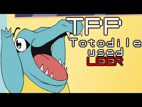 Twitch plays pokemon trending videos gallery know your meme