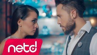 Bilge Nihan - Feat. Bahadır Tatlıöz Net