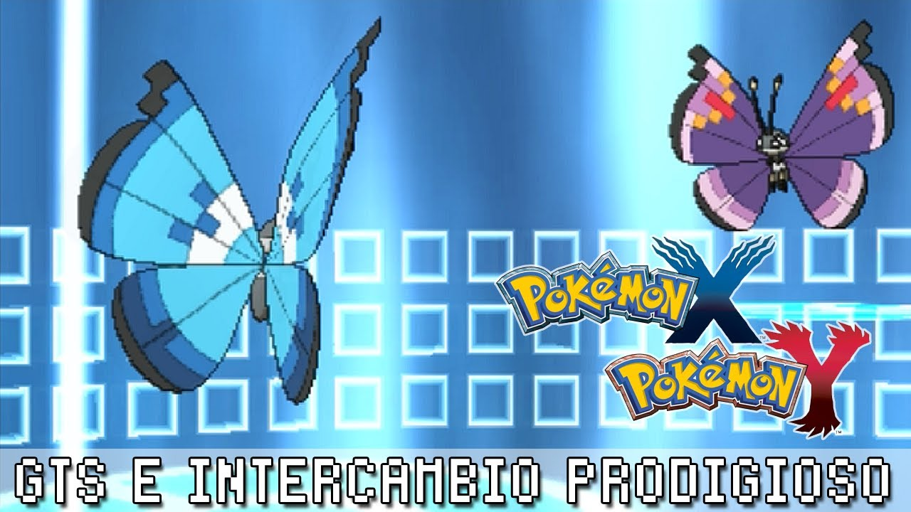 Completar la Pokedex Maxresdefault