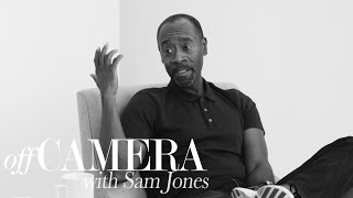"""Don Cheadle on Making 'Miles Ahead': """"Plans Went Out the Window"""""""