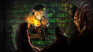 ДЕДУШКА-ЧИТЕР :D ► Left 4 Dead 2