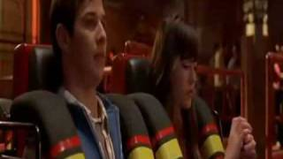 Final Destination 3 - roller coaster scene [edited] view on youtube.com tube online.
