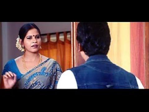 ഒരൊറ്റ ബലാല്സംഗം മതി ജീവിതം മാറാന് PUTHIYA THUDAKKAM Malayalam Short Film