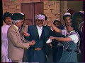 Iraqi Wedding Dance
