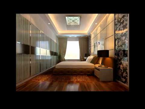 Aamir Khan Home House Design 1