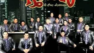 Me vale (audio) Banda El Recodo