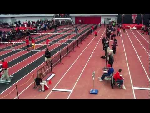 8 Meter Long Jump Scratch