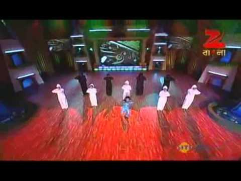 Dance Bangla Dance Junior Ep 0 6th July 2011