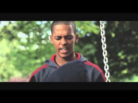 The Chase | FULL MOVIE | (Nottingham Based Film)