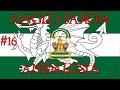Crusader Kings 2 Anglo Saxon Andalusia 16