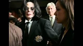 Michael Jackson Su Historia En Español