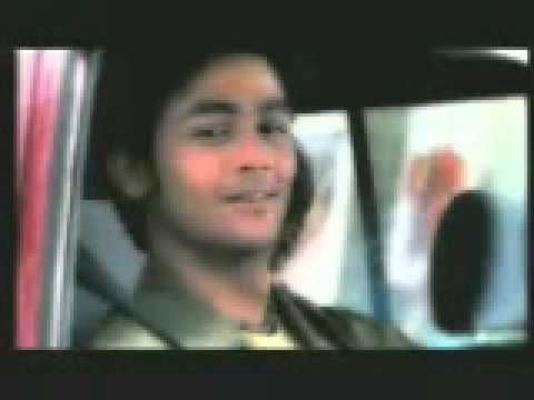 खोज के परिणाम TOYOTA Qualis TV CM car_love