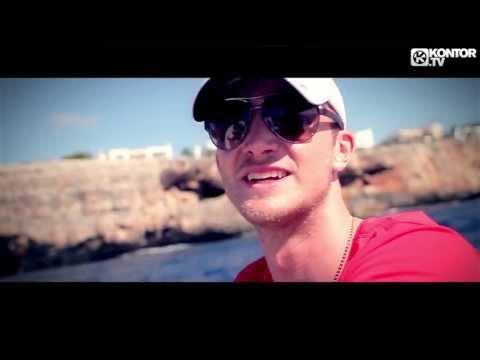 G&G vs Davis Redfield - I Like That (Official Video 2013)