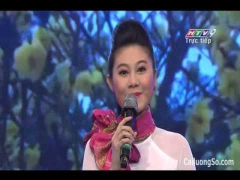 CailuongSo.com_Vầng trăng cổ nhạc 154_Xuân 2014