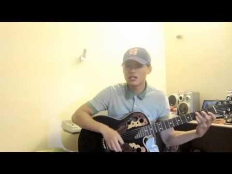 Nơi Tình Yêu Bắt Đầu [CHẾ] - Tên ca sĩ Việt Nam