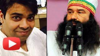 Palak, Kiku Sharda comedy scenes in CNWK, Kiku Sharda On Baba Ram Rahim