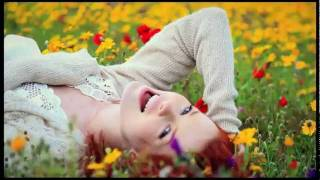 Лена Князева & Arsenie - Сердце