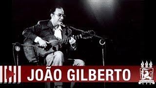 João Gilberto e a sua revolução musical
