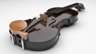 Best Indian Instrumental Violin 2013 Hits New Latest 2012