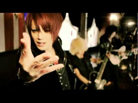 [PVフル] Alice Nine「GEMINI-0-eternal」