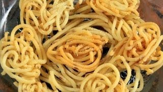 Rice Murukku, Crispy Tamil snack ,Tamil Samayal,Tamil Recipes | Samayal in Tamil | Tamil Samayal|samayal kurippu,Tamil Cooking Videos,samayal,samayal Video,Free samayal Video