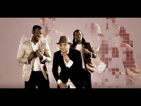 télécharger Matt Houston & P-Square – Positif