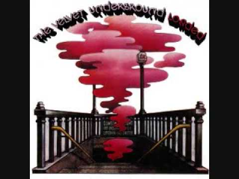 télécharger The Velvet Underground – Sweet Jane