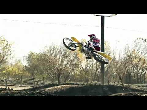 Jimmy Albertson - Welcome to the Team