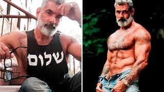 Stylish Men for 50+