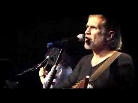 Oswaldo Montenegro - Estrelas