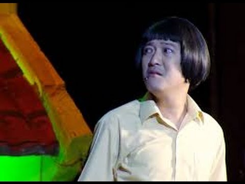Phim hài mới nhất  Phim hài Trường Giang  hài Trường Giang Hoài Linh