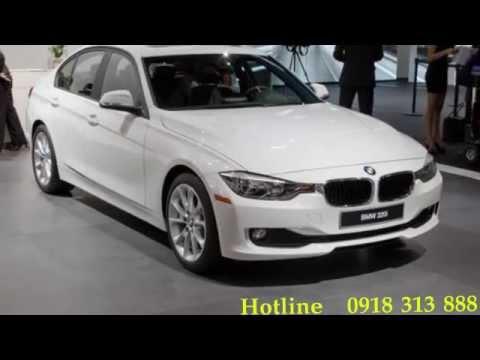 2014 xe BMW 320i, 2015 BMW 320i, 2016 bmw 320i, 2017 bmw 320i, 2018 bmw 320i