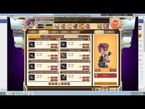 Avatar Star Battle Shop Của Năm