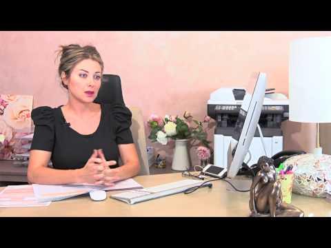 Augmentation mammaire et ptose : consultation pré opératoire