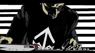 KBDM - Без Любви (OneStarR remix)