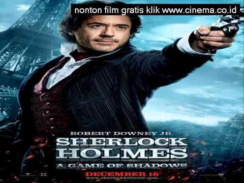 film terbaru di bioskop xxi balikpapan