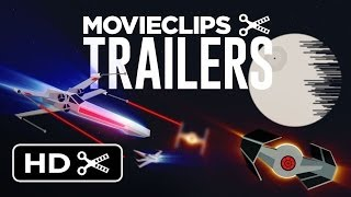 Welcome to the MOVIECLIPS Trailers Channel