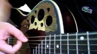 Điệu đàn cơ bản - Điệu Valse