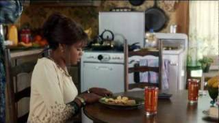 """Tyler Perry's Diary Of A Mad Black Woman 3. """"Get That"""