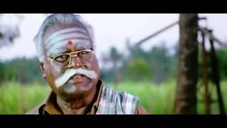 Aadu Puli Full Tamil Movie