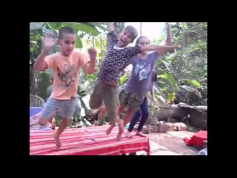 Best/goa/psy/festival/party/india/dance/funny/goa gil/trance/2014