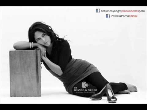 cantantes cristianas: PATRICIA POMA : eres
