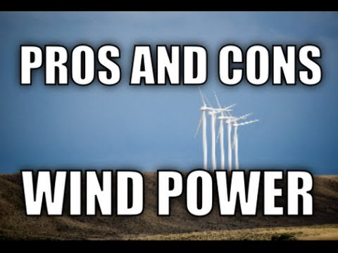 pros and cons of wind power Pros and cons of solar energy: solar energy is the energy from the sun solar panels use sunlight to produce electricity these panels are normally mounted on the roof and angled to face the sun.