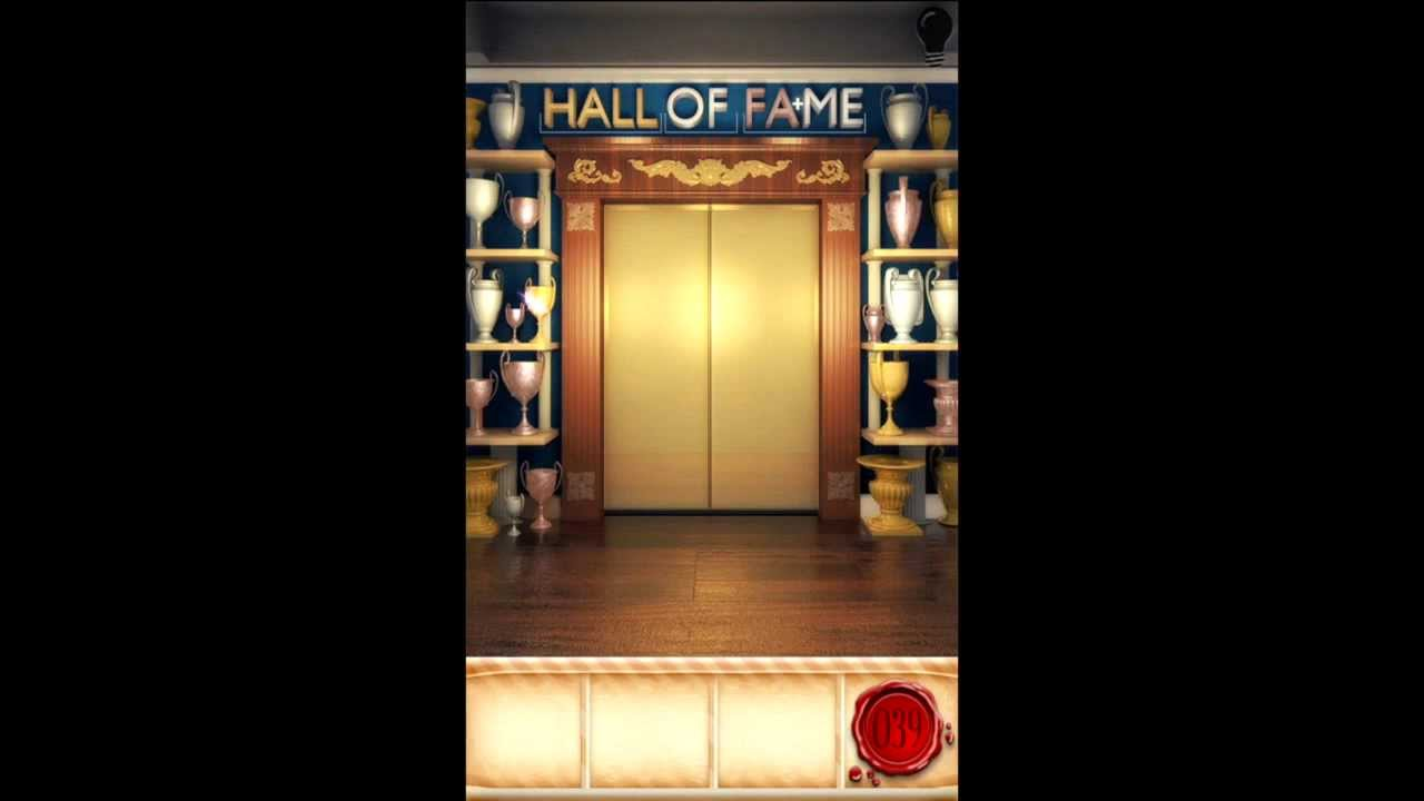 100 doors seasons level 39 walkthrough youtube for Door 4 level 21